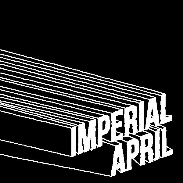 Imperial April